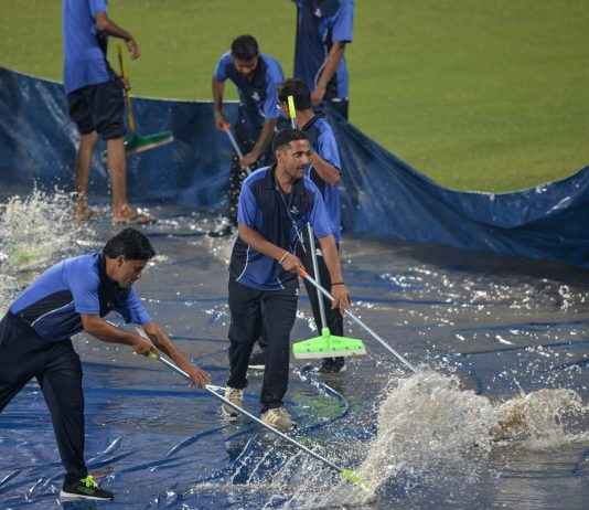 india vs south africa first t20 match abandoned due to rain in Dharamsala