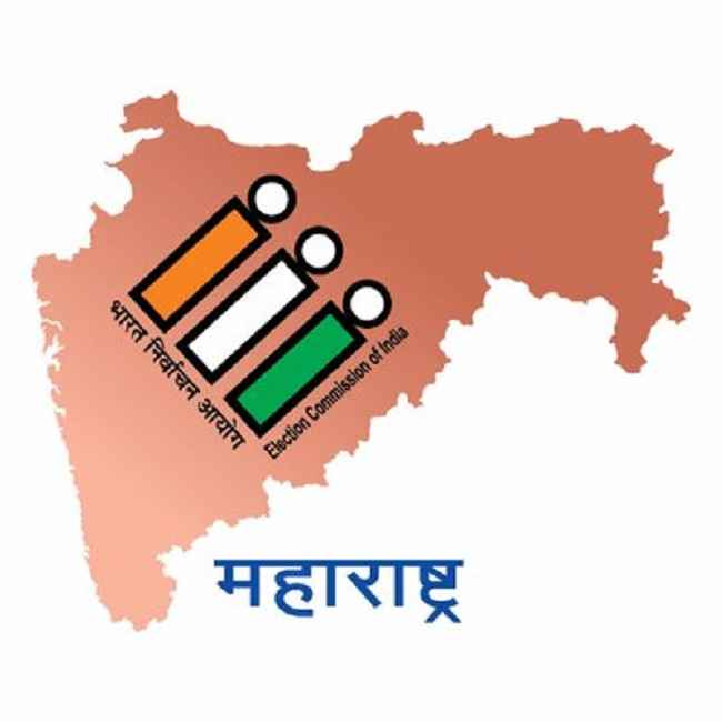 Assembly election 2019 date and other information