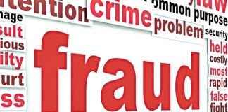 Fraud Of 31 lakh pretendind dealership of Hindustan Unilever