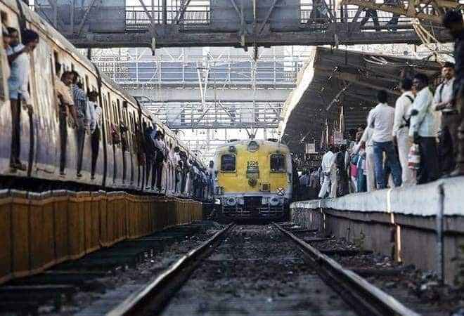 mumbai_local