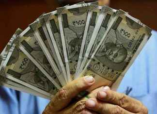 the salary of these 10 lakh employees will be doubled