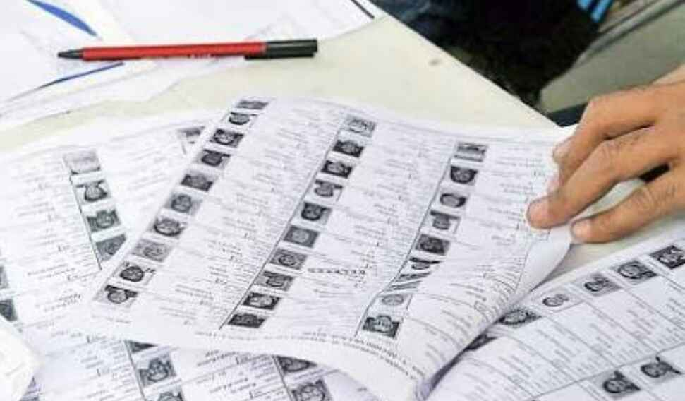 after the Lok Sabha elections 21 lakh voters increase in maharashtra