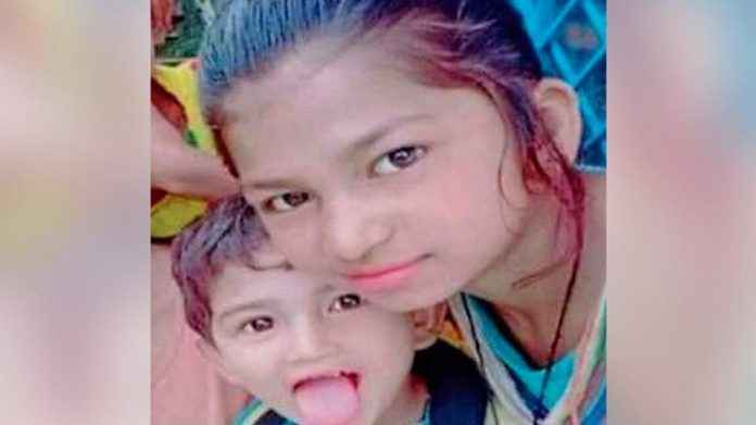 11-year-old Uttarakhand girl mauled while saving 4-yr-old brother from leopard