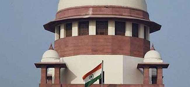 Supreme court article 370 hearings on various petitions start from today