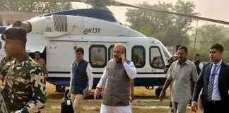 Amit_Shah_Helicopter