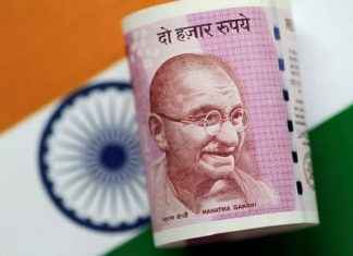 Jammu and Kashmir, Ladakh Union Territories Govt Employees to Get Salaries as Per 7th Pay Commission From October 31st