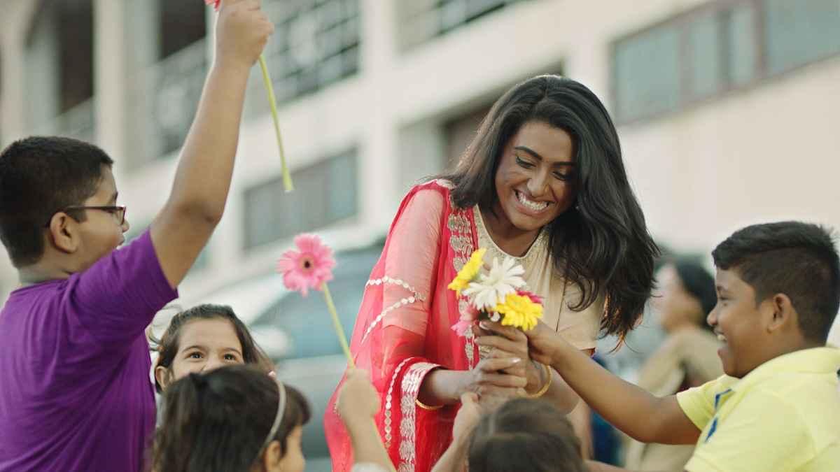 rang majha vegla marathi serial on star pravah coming soon