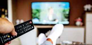Cable TV subscribers now get 150 FTA channels for Rs 130 NCF: What it means for DTH users