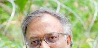 Vijay P. Bhatkar