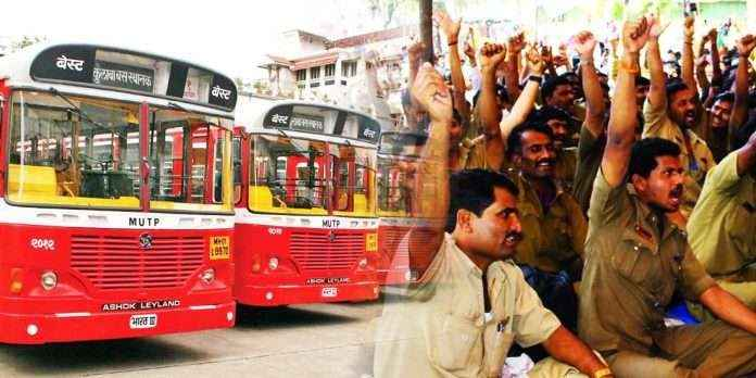 Best of the strike in Diwali