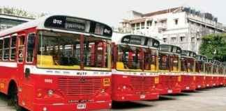 best-buses