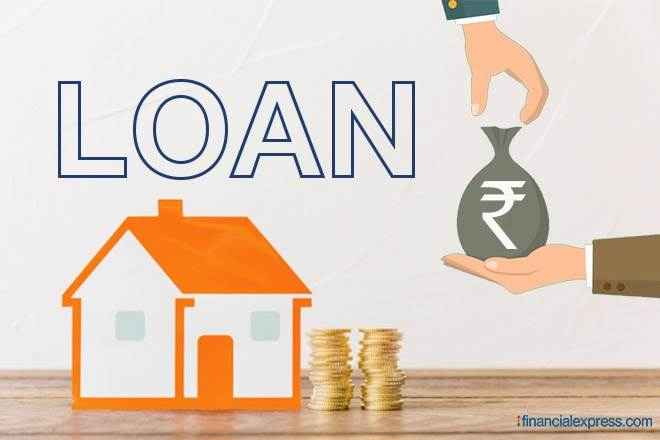 ICICI Home Finance now carpenters, plumbers and tailors can also get home loans up to rs 50 lakh