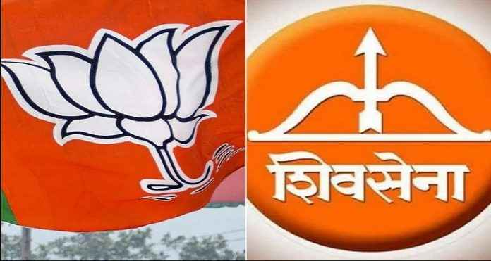 28 corporator including shiv sena rebel candidate dhananjay bodare resigns
