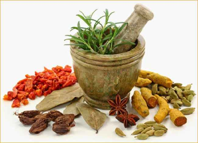 home remedies for health problems at home in marathi