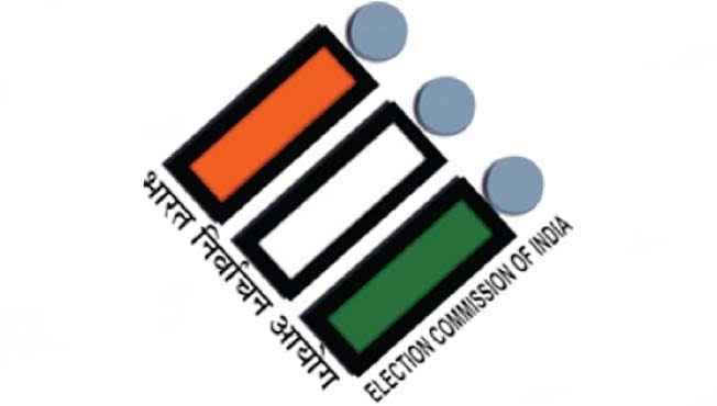 4 lakh 96 thousand new voters in the state