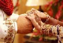 matrimonial sites fine
