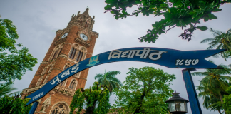 mumbai university to ask colleges to reduce fees upto 30% and give a 100% waiver to students who have lost parents in the pandemic
