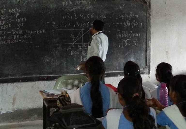 school-education-teacher_1440-768x530