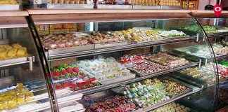 FDA action over Adulterated food