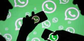 israeli spyware hacks indian journalist and social workers whatsapp acount