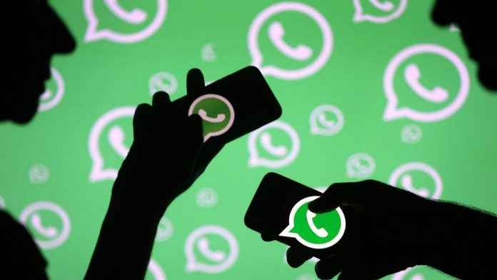 israeli spyware hacks indian journalist and social workers whatsapp acount
