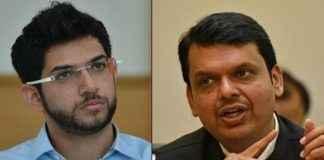 who will be the cm of Maharashtra