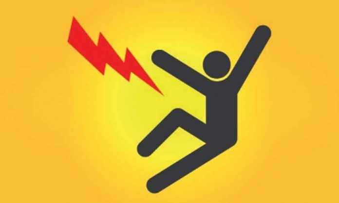 Child laborer dies after electric shock in Bhiwandi