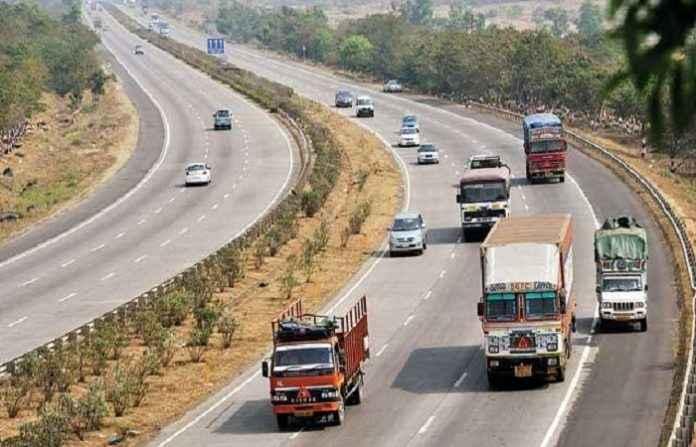 supreme court finalised maximum speed vehicle