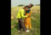 couple recreating maine pyaar kiya song dil deewana actress raveena tandon praises