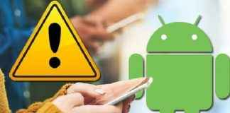 google play store 23 apps may expose you to scam check out complete list know the details