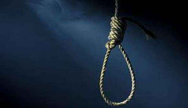 married woman commits suicide in thane