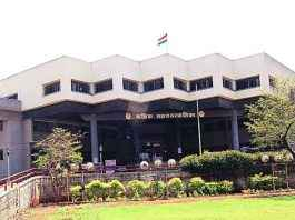 chargeable taxes amount removed in nashik municipal corporation