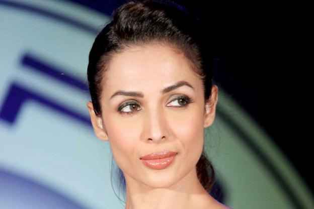 Malaika Arora tried shoe hurled on neha dhupia in no filter interview