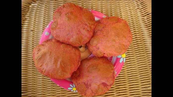 papaichya purya recipe in marathi
