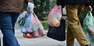 No plastic ban laws are adhered to in Thane