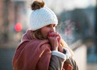 winter ailments 5 common winter diseases and their remedies
