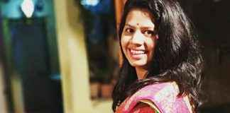 girl killed in hit and run case in chunabhatti