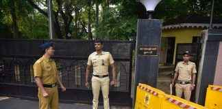 Need Mobilization and curfew in kalyan