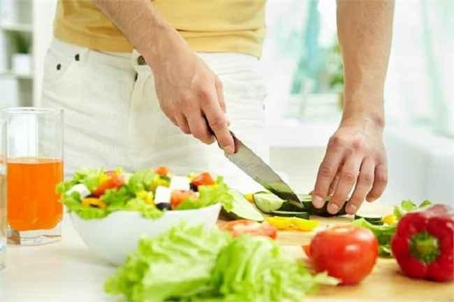 kitchen tips in marathi
