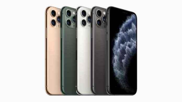 Bengaluru man orders Apple iPhone 11 Pro from Flipkart, gets fake phone instead