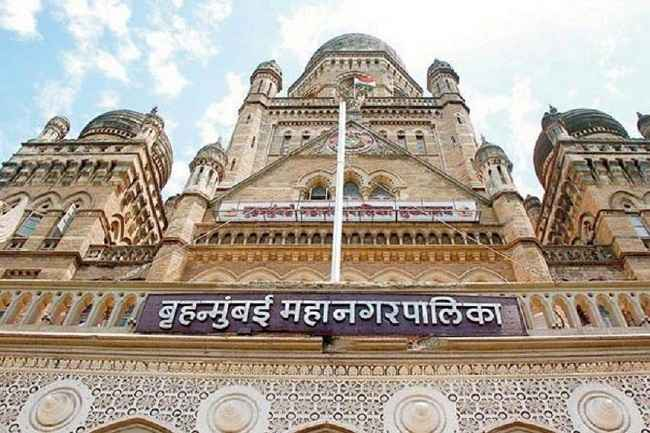 standing committee member criticism on bmc