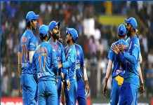 india vs west indies secound t 20 match; india won by 67 runs