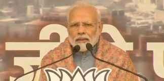 PM-Narendra-Modi-at-Ramlila-Maidan
