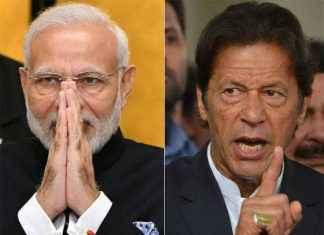 Pakistan can't accommodate refugees - Imran Khan