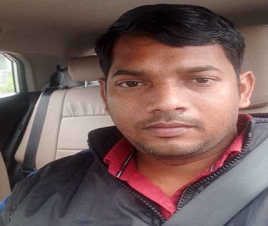 accused arrested due to cheated 52 divorced women in nashik