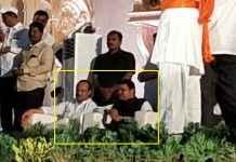 ajit pawar and devendra fadnavis