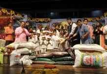 completed 100 show yada kadachit drama