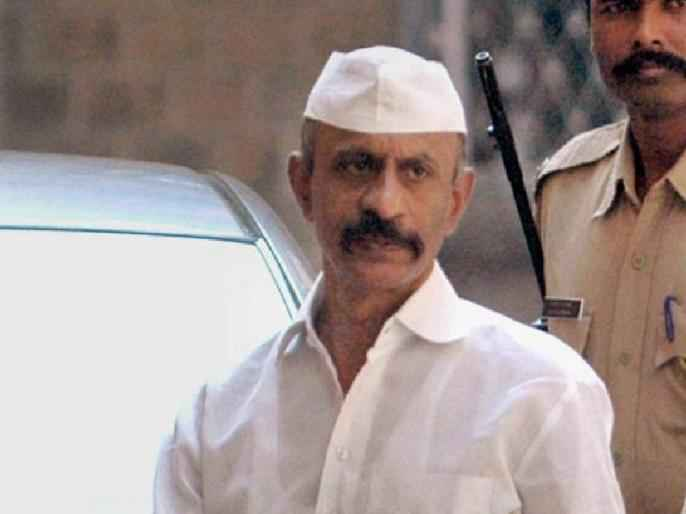 underworld don arun gawli will be a graduate passing in three subjects in the first attempt