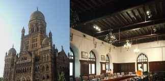 Mumbai municipal corporators have fear of zumbar