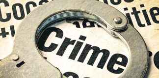 Grandfather and uncle committed the murder; Unravel the challenging crime